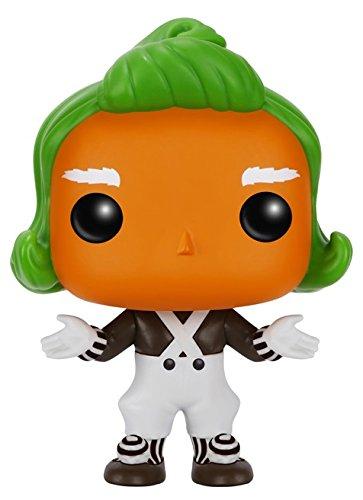 Funko-Pop-Movies-Willy-Wonka-Oompa-Loompa-Action-Figure