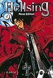 Hellsing - Neue Edition 04 (3862013332) by Kohta Hirano