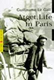 Atget: Life in Paris (Pocket Archives, 10)