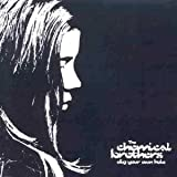 The Chemical Brothers Dig Your Own Hole [CASSETTE]