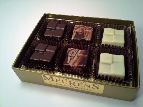 coffee-cognac-truffles-dark-and-white-belgian-chocolate-with-organic-dark-roast-coffee-and-cognac-he