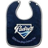 Caseys Verteilen 9960601177 San Diego Padres Bunte Schnapp Baby L-tzchen