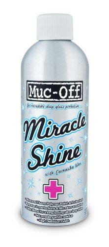 muc-off-miracle-shine-polish-marine-boat