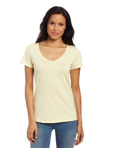 Horny Toad Women's Marley Short Sleeve Top