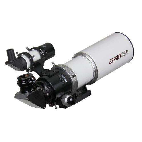Sky-Watcher Esprit 80Mm Ed Apo Triplet Refractor Optical Tube