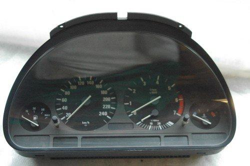 Toyota 89491-14070 Engine Oil Level Sensor