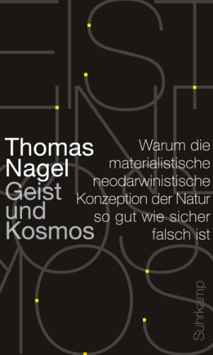 thomas nagel what does it all mean pdf