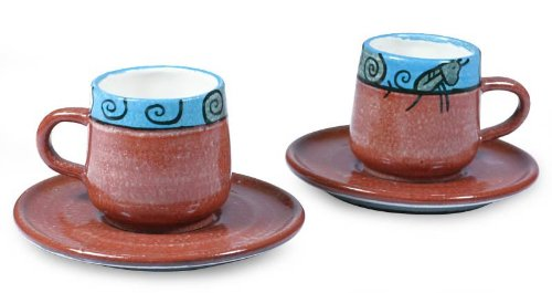 Ceramic Cups And Saucers Ceramic Cups And Saucers
