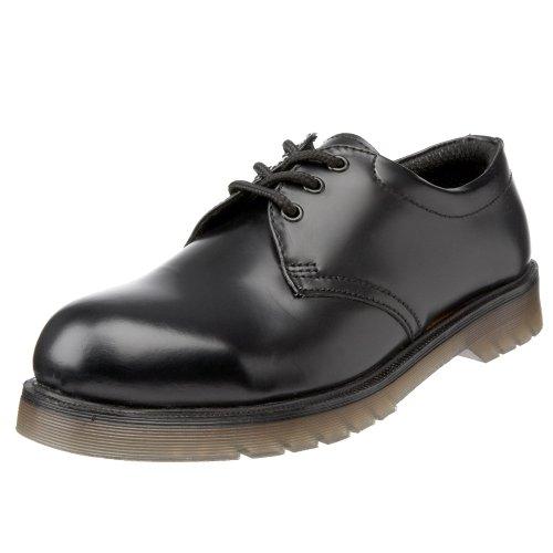 sterling-steel-mens-ss100-safety-shoes-black-9-uk