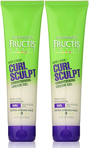 garnier-fructis-curl-sculpting-cream-gel-extra-strong-hold-5-oz-2-pk