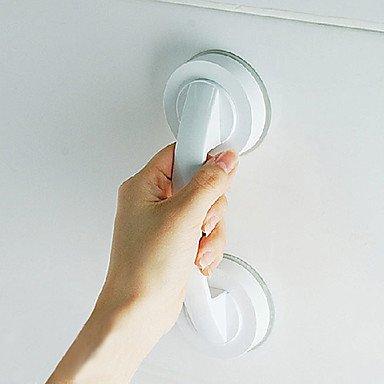 barra-de-agarre-abs-pvc-y-material-de-gel-de-silice-accesorio-de-bao