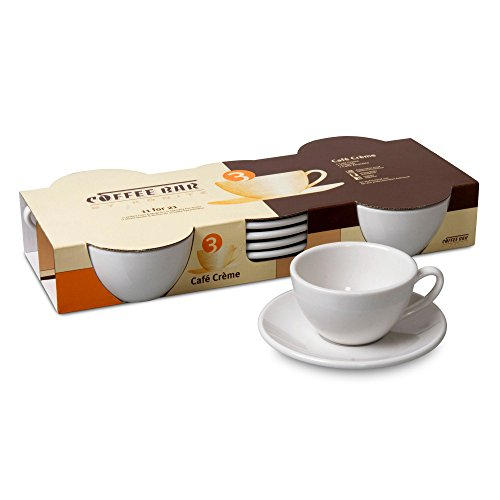 konitz-coffee-bar-cafe-creme-cups-saucers-set-of-4