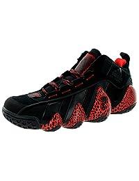 Adidas Men's Eqt Key Trainer Training Shoe