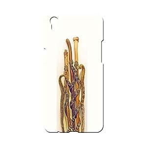 BLUEDIO Designer Printed Back case cover for OPPO F1 Plus Plus - G2919