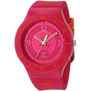 Juicy Couture Women's 1900823