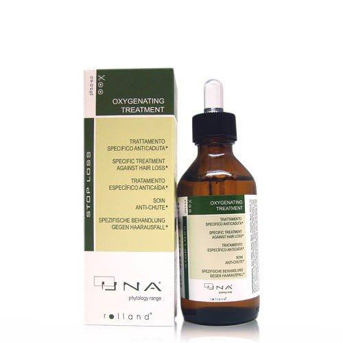 Deals UNA Oxygenating Treatment (UNA Drop For Hair Loss) Sale!