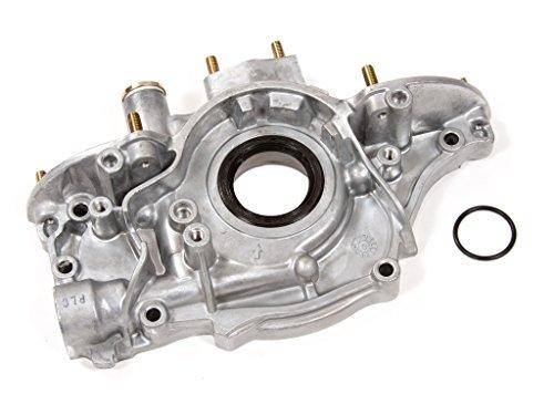 Evergreen OP4034 01-05 Honda Civic VTEC 1.7 SOHC D17A1 D17A2 D17A6 D17A7 Oil Pump | Johnny's ...