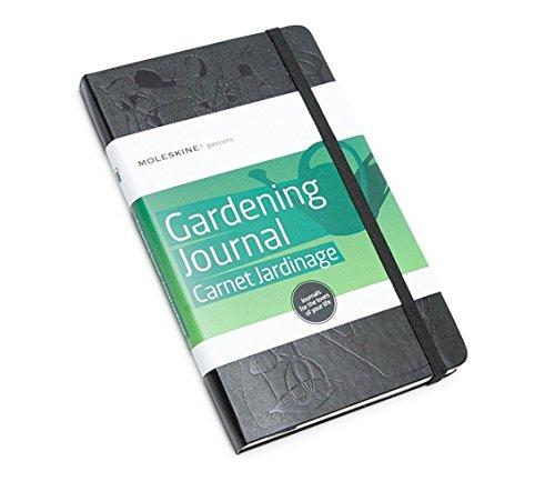 garden-moleskine-passion-journal