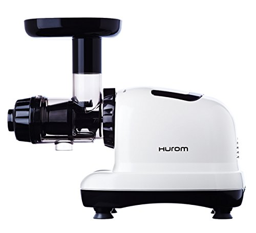 Hurom GD-series (Ivory)
