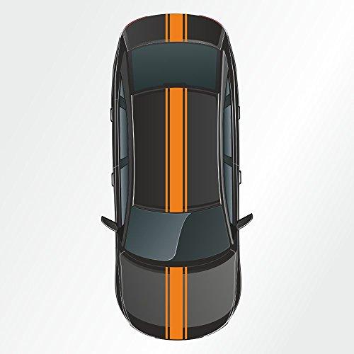 30-x-400-cm-bande-Course-autocollants-Viper-bandes-Rallys-treifen