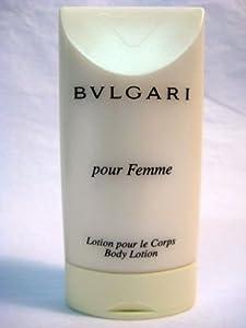 Rose Essentielle pour Des Femme 75 ml Lotion Pour Le Corps