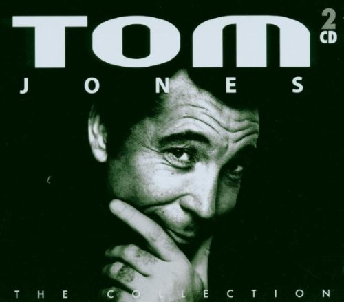 tom-jones-the-collection