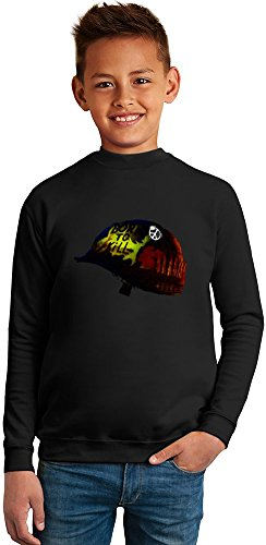 born-to-kill-superb-quality-boys-sweater-by-true-fans-apparel-50-cotton-50-polyester-set-in-sleeves-