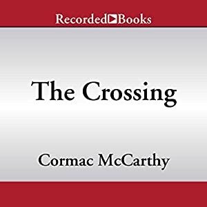 The Crossing Audiobook