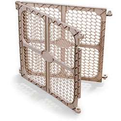 New Summer Infant Secure Surround Play Yard Baby Gate