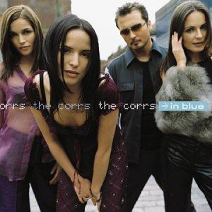 Corrs - Somebody for Someone Lyrics - Zortam Music