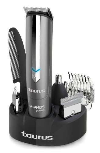 taurus-hipnos-power-903904-barbero-hipnos-power-con-4-cabezales-intercambiables