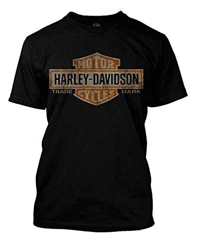 harley-davidson-mens-distressed-elongated-bar-shield-black-tee-30296553-xl