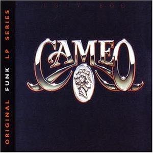Cameo - Ugly Ego - Zortam Music
