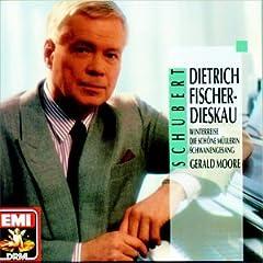 Lieder de Schubert - Page 1 41032M9H1VL._SL500_AA240_