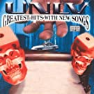 Greatest Hits - With New Songs