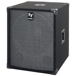 """Electro-Voice Force I Sub 18"""" Subwoofer (Speakon Nl4)"""
