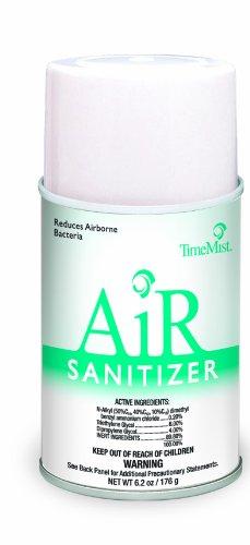 timemist-912801tm-air-sanitizer-metered-refill-aerosol-lime-62oz-case-of-12