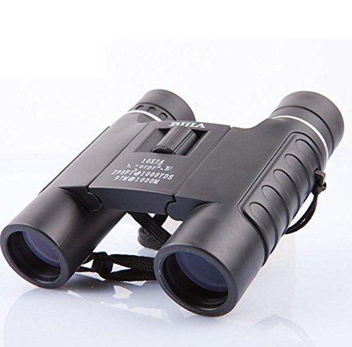 visisrn-de-nocturna-binoculares-impermeables-relleno-de-nitrsrgeno-10x25wp-hd-alta