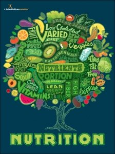 Fruits And Veggies High In Protein