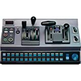 Contact Sales Train Cab Controller (PC)by Contact Sales