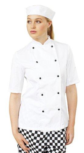 dennys-dd20s-lightweight-short-sleeve-chefs-jacket