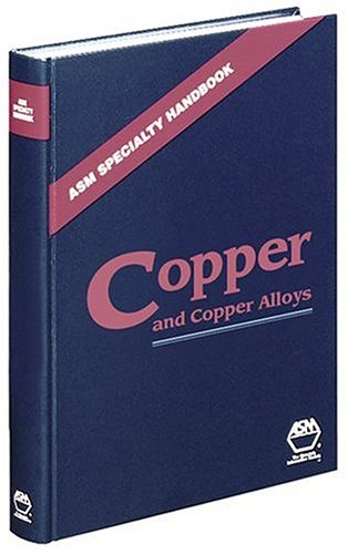 asm-specialty-handbook-copper-and-copper-alloys