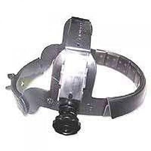 US Forge 99126 Ratchet Headgear