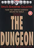 echange, troc The Dungeon