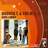 Booker T & the Mg S Soul Limbo
