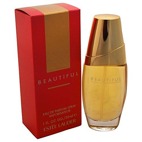 Estee-Lauder-Beautiful-Eau-de-Parfum-Spray-for-Women-10-Fluid-Ounce