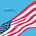 Duboc, Carol - I Stand for America [CD Maxi-Single]