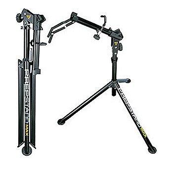 Topeak PrepStand Max Bicycle Repair Stand