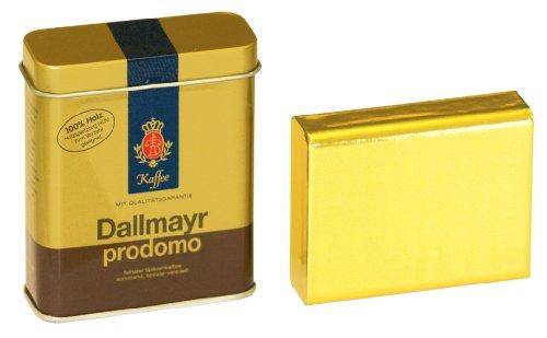 erzi-19054-kaffee-dallmayr-prodomo-in-der-dose
