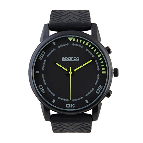 sparco-sparco-nigel-1-black-yellow-nosize